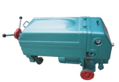 板框濾油機LY-150/200